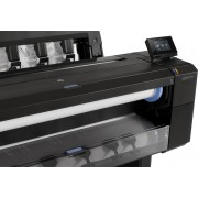 HP Designjet T1530 36-in Printer
