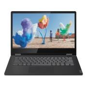 LENOVO IdeaPad C340 81N6003GHV 14.0FHD/AMD Ryzen 3 3200U/4GB DDR4/256GB SSD/Fekete/Windows10