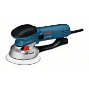 Bosch GEX 150 Turbo Professional Ekscentar brusilica