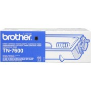 Brother Tn-7600 Per Hl-1670