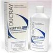 Ducray (Pierre Fabre It. Spa) Kertyol Pso Shampoo 125ml