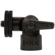 "Röde Pivot Adapter 3/8""-5/6"" Vinkelledsfäste"