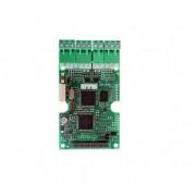 Modul Sistem Antiincendiu opțional de comunicatie DETNOV tred-150