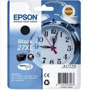 Epson WorkForce WF-7620DTWF. Cartucho Negro Original