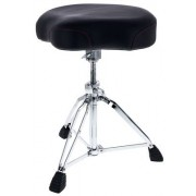 Pearl D-3500 Roadster Drum Throne