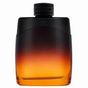 Mont Blanc Legend Night Eau de Parfum da uomo 100 ml