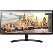 Monitor PC lg 29UM59A-P