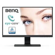 BenQ LED-skärm