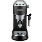 Delonghi EC685BK 3 Cups Coffee Maker(Black)