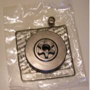 rocchetto catena per Oleomac 931 - 932 - 932C