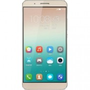 "Huawei Honor 7i - 5.2"" Octa-core, Dual Sim, 32GB, 3GB RAM, 4G, LTE - auriu"