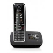 Gigaset C530A Dect telefoon