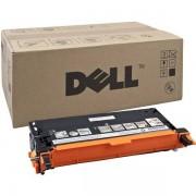 Dell 593-10170 - PF030 toner negro
