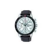 Relógio Seiko Ssc013