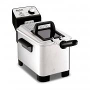 Tefal friteuse Easy Pro FR3380