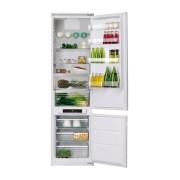 Хладилник с фризер за вграждане Hotpoint Ariston BCB 8020 AA F C