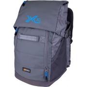 Grays Xi Backpack - grijs