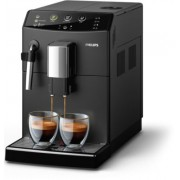 Philips 3000 series Volautomatische espressomachine HD8827/01