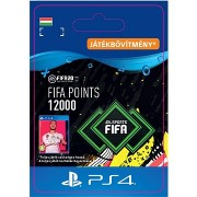 FIFA 20 ULTIMATE TEAM™ 12000 POINTS - PS4 HU Digital