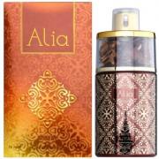 Ajmal Alia eau de parfum para mujer 75 ml