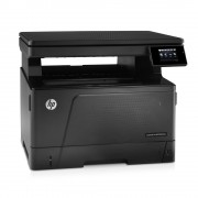 HP LaserJet Pro MFP M435nw Printer [A3E42A] (на изплащане)