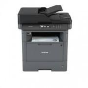 0 Brother DCP L5000DN Mono Printer Duplex Network