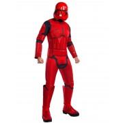 Vegaoo.es Disfraz lujo Sith Trooper adulto - M / L