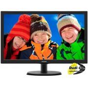 Philips LCD monitor 223V5LSB2/10