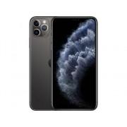Apple iPhone 11 Pro Max APPLE (6.5'' - 64 GB - Gris espacial)