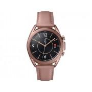 Samsung Smartwatch Galaxy Watch 3 BT 41mm (Suporta SpO2 - Bronze)