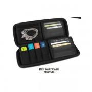 UDG U8426bl Creator Digi Hardcase Medium Black