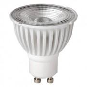 AIRAM Airam LED PAR16 7W/940 GU10 CRI90 4711541 Replace: N/A