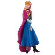 Disney Figuur Frozen - Anna