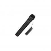 Tarjeta grafica asus nvidia geforce gt710 - sl - 2gd5