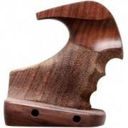 Walther Griff SSP 3D-Nussbaum