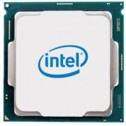 Procesor Intel Coffee Lake Core i5-8600, 3.1 GHz, 9MB, 65W (Tray)