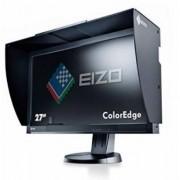 Eizo 27 Zoll EIZO CG277-BK