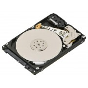 Lenovo HDD 300 GB hot swap 2.5 SAS 12Gb s 15000 rpm per ThinkSystem SD530, SN850, SR530, SR550, SR570, SR590, SR630, SR650, SR860, SR950, ST550
