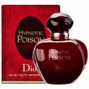 Christian Dior Poison Hypnotic 100Ml Per Donna (Eau De Toilette)