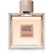 Guerlain L'Homme Idéal eau de parfum para hombre 100 ml