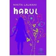 Harul - Nikita Lalwani