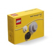 40161733 Cuier LEGO - 3 bucati