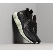 adidas x Star Wars alphaedge 4D Core Black/ Ftw White/ Clear Onix