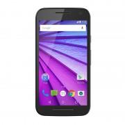 Motorola Moto G G3 3rd gen XT1541 Смартфон