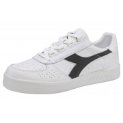 Diadora Sneaker »B. Elite«