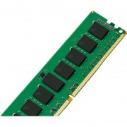 Crucial 8GB Single DDR4 2133 MT/s (PC4-2133) CL15 SR X4 ECC Registered DIMM 288-Pin Server Memory CT8G4RFS4213
