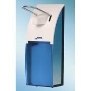 Jofel Дозатор жидкого мыла Jofel AC12000