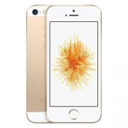 Apple iPhone SE 64 GB Oro Libre