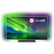 Philips 50PUS7504/12 - Ambilight