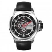 Orologio timecode tc-1009-01 uomo